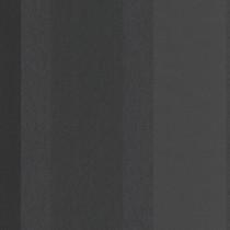 353010 Savor Eijffinger
