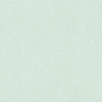 353088 Savor Eijffinger