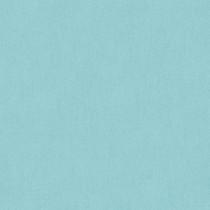 353146 Bjørn AS-Creation Vliestapete
