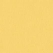353153 Bjørn AS-Creation Vliestapete