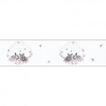 355672 Little Stars AS-Creation