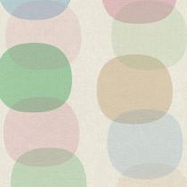 355902 Pop Colors AS-Creation Vliestapete