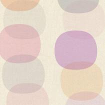 355904 Pop Colors AS-Creation Vliestapete