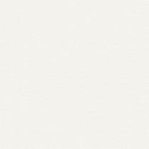 357551 Esprit 13 Livingwalls
