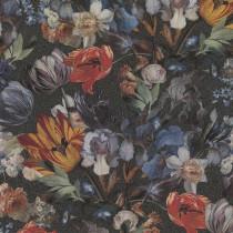 358010 Masterpiece Eijffinger Vinyltapete
