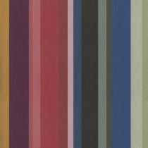 358020 Masterpiece Eijffinger Vinyltapete