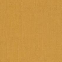 358063 Masterpiece Eijffinger Vinyltapete