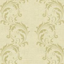 358322 Profitex Premium Design AS-Creation