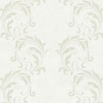 358326 Profitex Premium Design AS-Creation