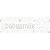 358481 Little Stars AS-Creation