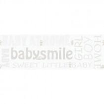 358482 Little Stars AS-Creation