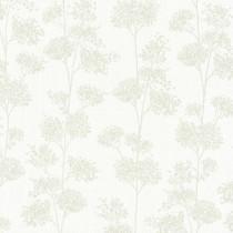 358571 Profitex Premium Design AS-Creation