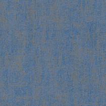 358684 Schöner Wohnen 10 Livingwalls