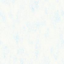 358753 Djooz 2 Livingwalls