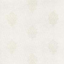 361080 Chambord Eijffinger