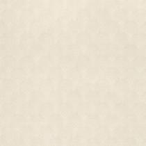 361140 Chambord Eijffinger