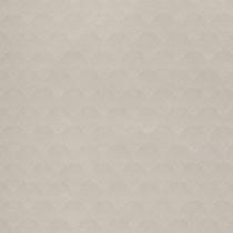 361141 Chambord Eijffinger