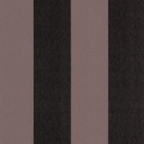 361710 Strictly Stripes Vol. 5 - Rasch Textil Tapete