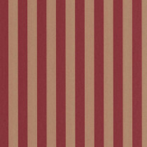 361826 Strictly Stripes Vol. 5 - Rasch Textil Tapete