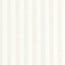 361864 Strictly Stripes Vol. 5 - Rasch Textil Tapete