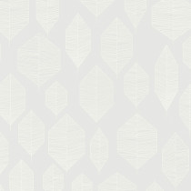 362093 Colibri Livingwalls