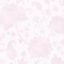 363041 Blend Eijffinger