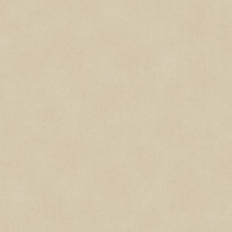 363056 Blend Eijffinger