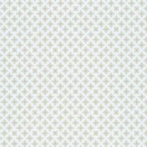 365066 Un Bisou de Mme Pitou 2 Eijffinger Vliestapete
