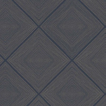 366021 Geonature Eijffinger Vliestapete