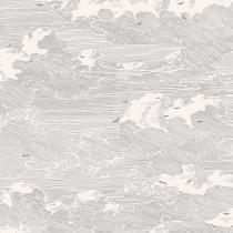 366061 Geonature Eijffinger Vliestapete
