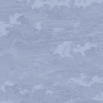 366062 Geonature Eijffinger Vliestapete