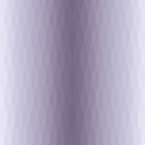 366763 ESPRIT 14 Livingwalls