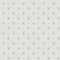 3673 Eco Simplicity Borås Tapeter Vliestapete