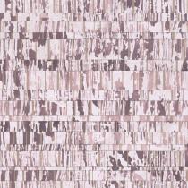 369014 Resource Eijffinger Vliestapete