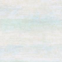 369031 Resource Eijffinger Vliestapete