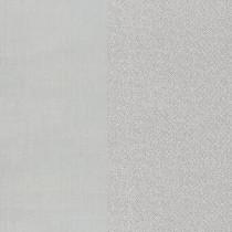 369045 Resource Eijffinger Vliestapete