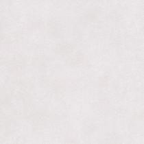 369070 Resource Eijffinger Vinyltapete