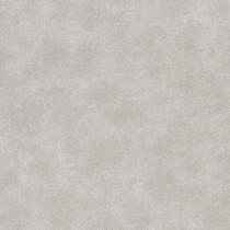 369072 Resource Eijffinger Vinyltapete