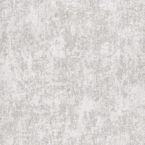 369081 Resource Eijffinger Vinyltapete