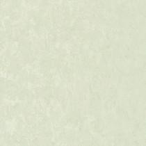 372283 Romantico AS-Creation