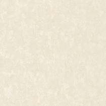 372284 Romantico AS-Creation