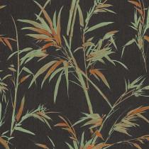 373763 Sumatra AS-Creation