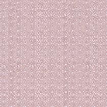 375053 Pip 4 Eijffinger Vliestapete