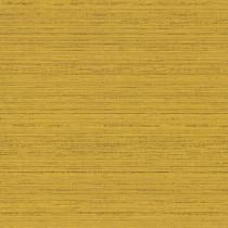 375144 Sundari Eijffinger