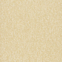 375150 Sundari Eijffinger