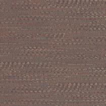 376036 Siroc Eijffinger Vliestapete