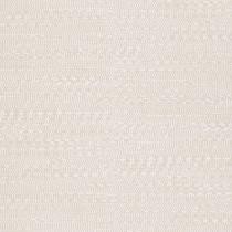 376041 Siroc Eijffinger Vliestapete
