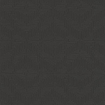 376066 Siroc Eijffinger Vliestapete