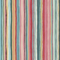377011 Stripes + Eijffinger