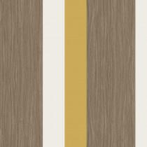 377032 Stripes + Eijffinger